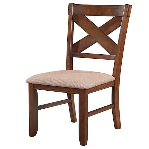 Powell Demeter Dining Chair (Set of 2)