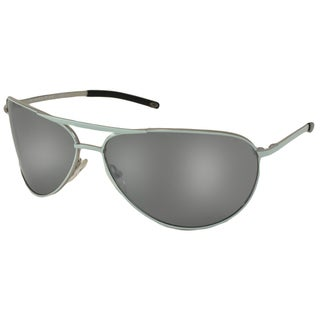 Smith Optics Men's/Unisex Serpico Aviator Sunglasses