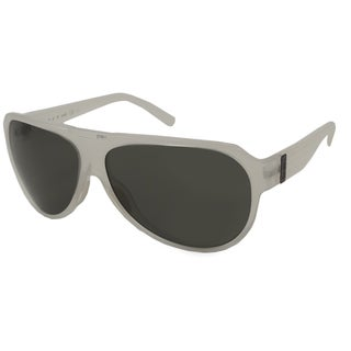 Smith Optics Men's Soundcheck Aviator Sunglasses