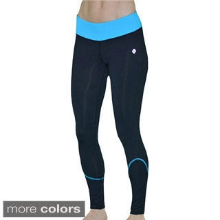 Madison Sport Women's 'Katie' Running Pants