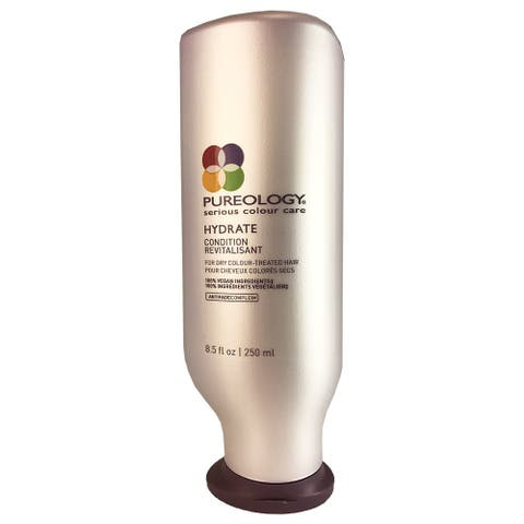 Pureology Hydrate 8.5-ounce Conditioner