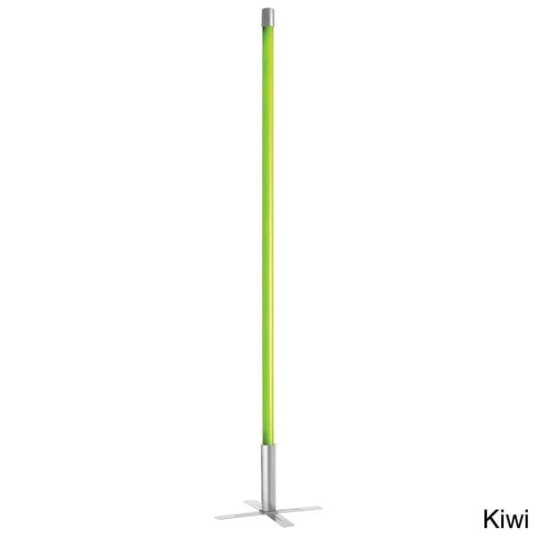 Dainolite 36 Watt Fluorescent Light Stick Free Shipping