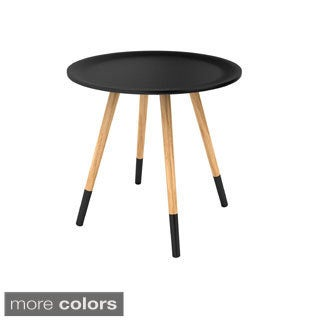 urb SPACE Styx Tray Side Table