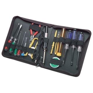 Manhattan 17 Computer Tool Kit