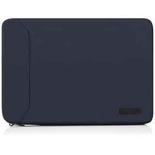 "Incipio Asher Carrying Case (Sleeve) for 13"" MacBook Pro, Accessories"