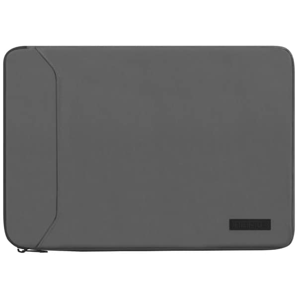 """Incipio Asher Carrying Case (Sleeve) for 13"""" MacBook Pro, Accessories"""