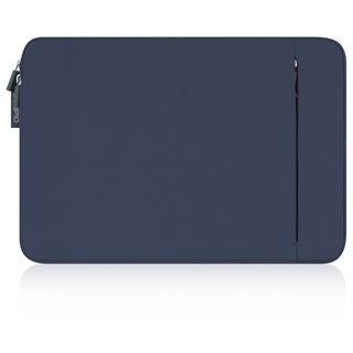 Incipio ORD Carrying Case (Sleeve) for Tablet, Accessories, Stylus, P