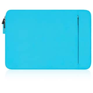 Incipio ORD Carrying Case (Sleeve) for Tablet, Accessories, Power Sup https://ak1.ostkcdn.com/images/products/9321612/P16481525.jpg?impolicy=medium