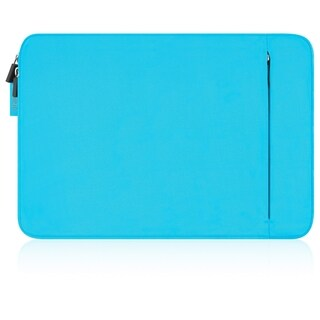 Incipio ORD Carrying Case (Sleeve) for Tablet, Accessories, Power Sup
