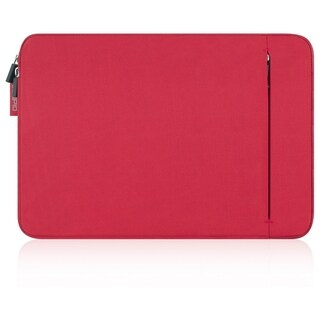 Incipio ORD Carrying Case (Sleeve) for Tablet, Accessories, Power Sup https://ak1.ostkcdn.com/images/products/9321614/P16481527.jpg?_ostk_perf_=percv&impolicy=medium