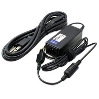 AddOn Lenovo 0B47030 Compatible 45W 20V at 2.25A Laptop Power Adapter