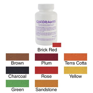 Stepping Stone Colorant 3oz