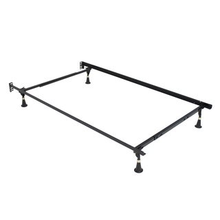 Beautyrest Classic Bed Frame