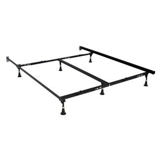 Beautyrest Premium Bed Frame
