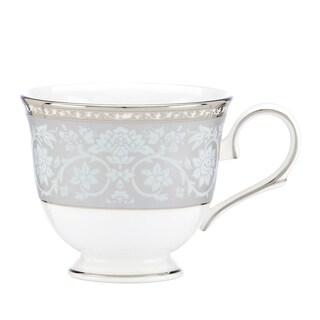 Lenox Westmore Tea Cup