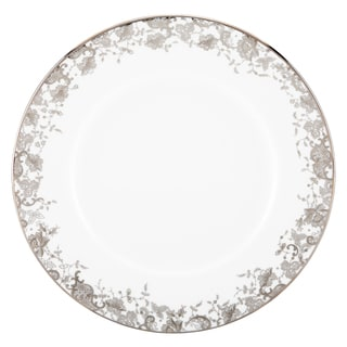 Lenox Marchesa French Lace Dinner Plate