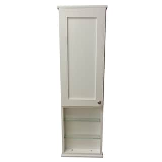 deep bathroom wall cabinets 48 inch series on the wall cabinet with 18 inch 14598