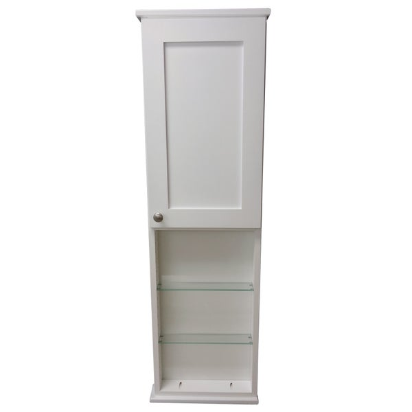 8 inch deep cabinet shop 36 inch series on the wall cabinet with 18 3946