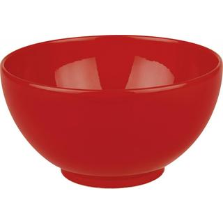 Waechtersbach Fun Factory Red Serving Bowls (Set of 2)