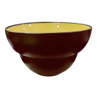 Waechtersbach Duo Curry Dipping Bowls (Set of 4)