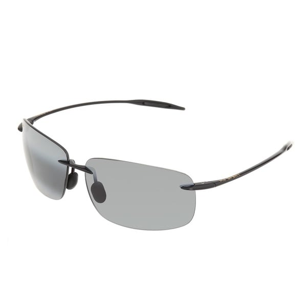 Maui Jim Breakwall 422-02 63 mm/13 mm SAQua