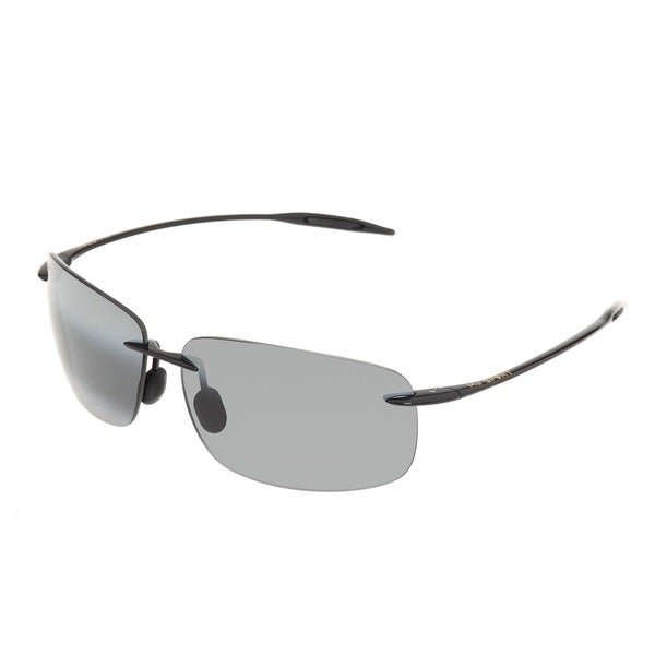 Maui Jim Breakwall 422-02 63 mm/13 mm xOXYY