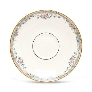 Lenox Spring Vista 1-piece Dinnerware Place Setting