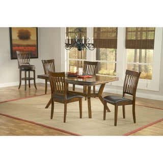 Arbor Hill 5-piece Dining Set