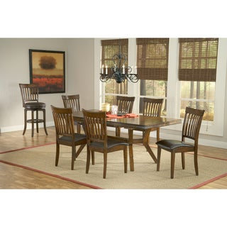 Arbor Hill 7-piece Dining Set