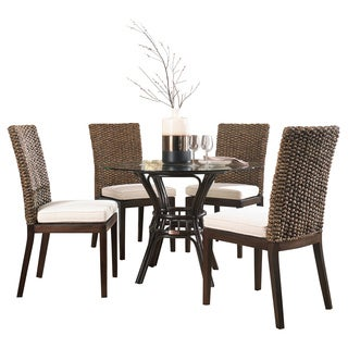 Panama Jack Sanibel 6-piece Dining Set