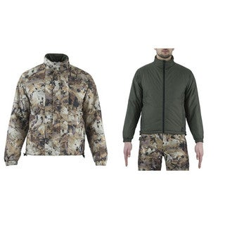Beretta BIS Optifade Jacket