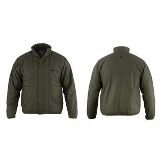 Beretta BIS Green Hunting Jacket