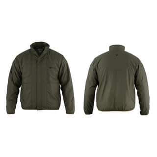 Beretta BIS Green Hunting Jacket|https://ak1.ostkcdn.com/images/products/9332622/P16519155.jpg?impolicy=medium