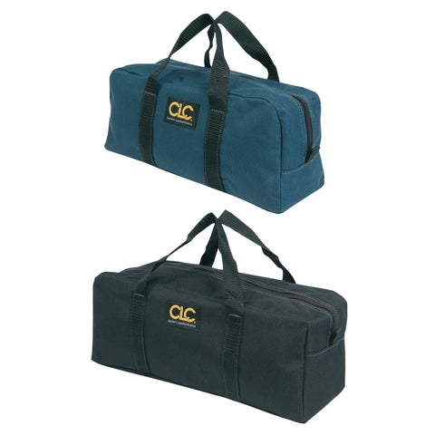 2 Utility Bag Combo
