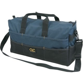 CLC Carrying Case (Tote) for Tools