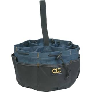 CLC BucketBag Carrying Case for Tools|https://ak1.ostkcdn.com/images/products/9345975/P16539403.jpg?impolicy=medium
