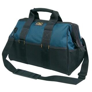 22-pocket BigMouth Bag