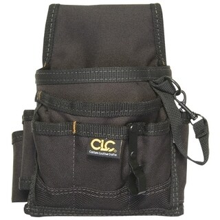 CLC Carrying Case (Pouch) for Tools