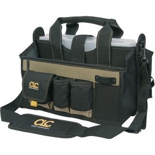 CLC Carrying Case for Tools