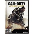 PC - Call Of Duty: Advanced Warfare