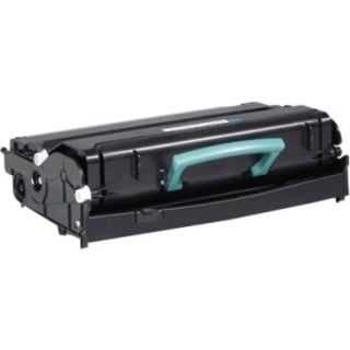 Dell PK492 Toner Cartridge - Black