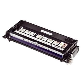Dell G910C Original Toner Cartridge - Black