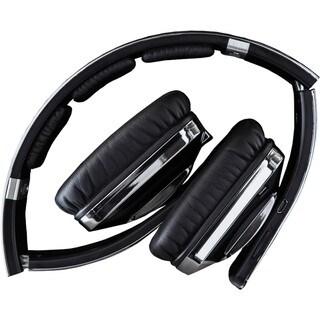 Life n soul BE501-CO Headset
