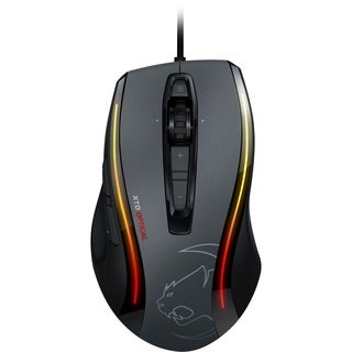 Roccat Kone XTD - Max Customization Gaming Mouse