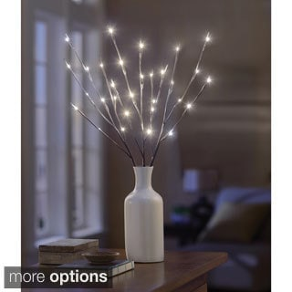 Order Home Collection LED Branch Lights