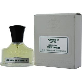 Creed Vetiver Men's 1-ounce Eau de Parfum Spray