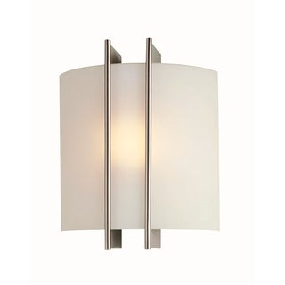 Carson 1 Light Wall Sconce