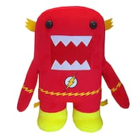 License 2 Play Domo Flash 16.5-inch Plush