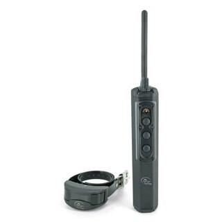 SportDOG ProHunter 2-mile Remote Dog Trainer
