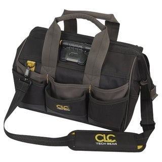 CLC Tech Gear Carrying Case for Tools|https://ak1.ostkcdn.com/images/products/9350059/P16543153.jpg?_ostk_perf_=percv&impolicy=medium